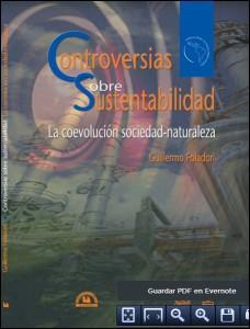 LibroFoladori