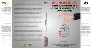 portada monopolios